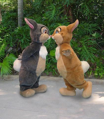 Disney Pascoa