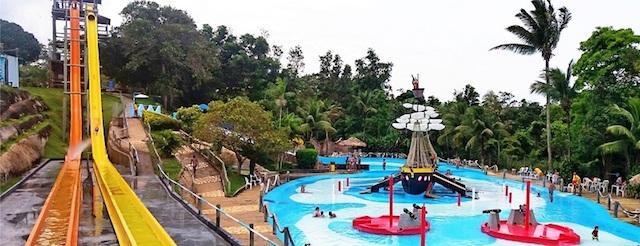 acquamarine-park-hotel