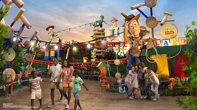 toy-story-land-woody