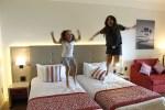 Club Med Lake Paradise