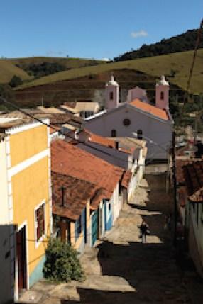 27042017-SaoLuizdoParaitinga_Excursao_Dalmir Ribeiro Lima