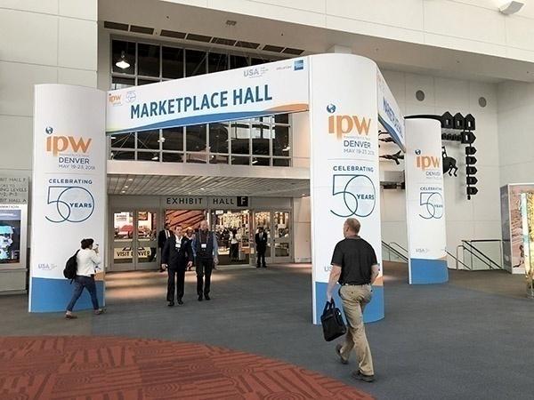 IPW Marketplace