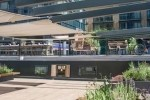 The-Boathouse-London