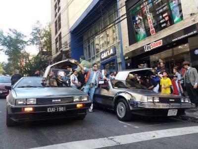 DeLorean_ToyShow (1)