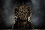 trono Games