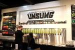 Unsung Brewery Anaheim