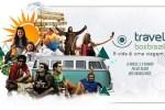 Travel Box Brazil na SKY