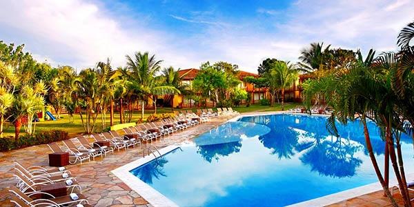 Promoção em Resorts na Bahia - La Torre