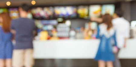 Addressing Quality and Speed for QSRs