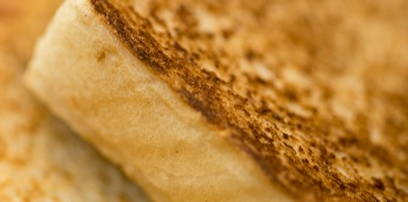 Contact Toasting and Radiant Toasting: What's the Difference?