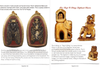 Book of Thai Lanna Sorcery Ebook Preview (14)