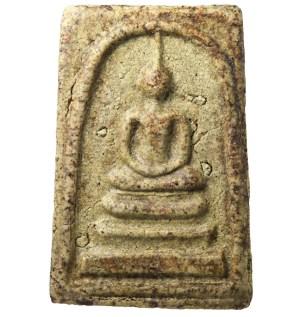 Pra Somdej Wat Rakang Kru Wat Sadter