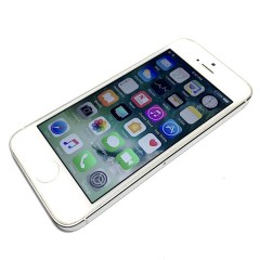 my iPhone 5 for sale