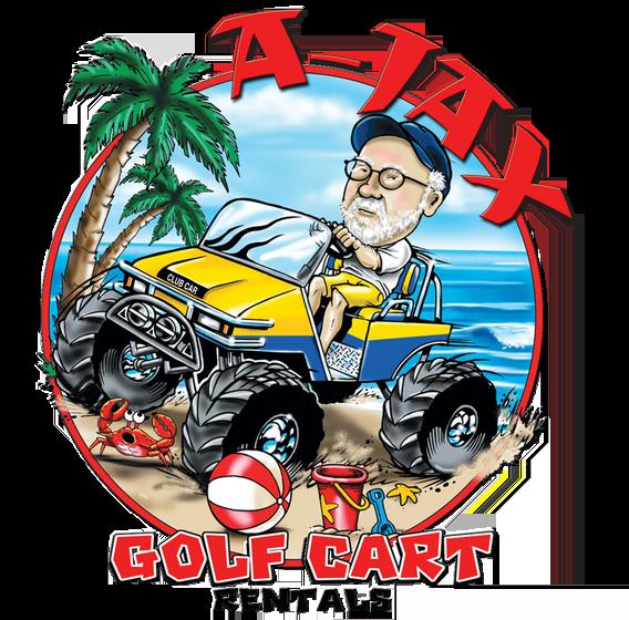hight resolution of serving the carolina coast