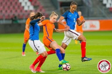2017-04-07 Nederland - Frankrijk- 00012