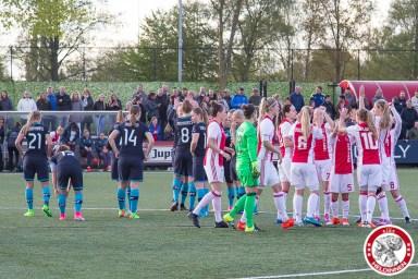 2017-04-28 Ajax vrouwen - PSV- 00007