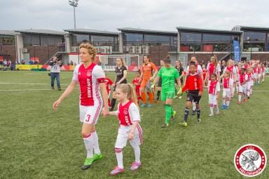 2017-05-12 Ajax vrouwen - FC Twente- 00004