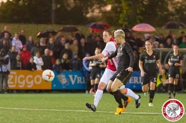 2017-05-12 Ajax vrouwen - FC Twente- 00016