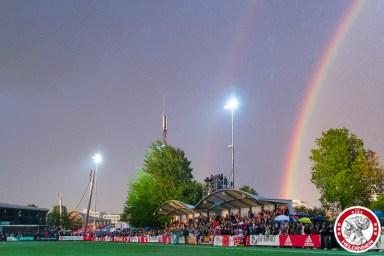 2017-05-12 Ajax vrouwen - FC Twente 2- 00003