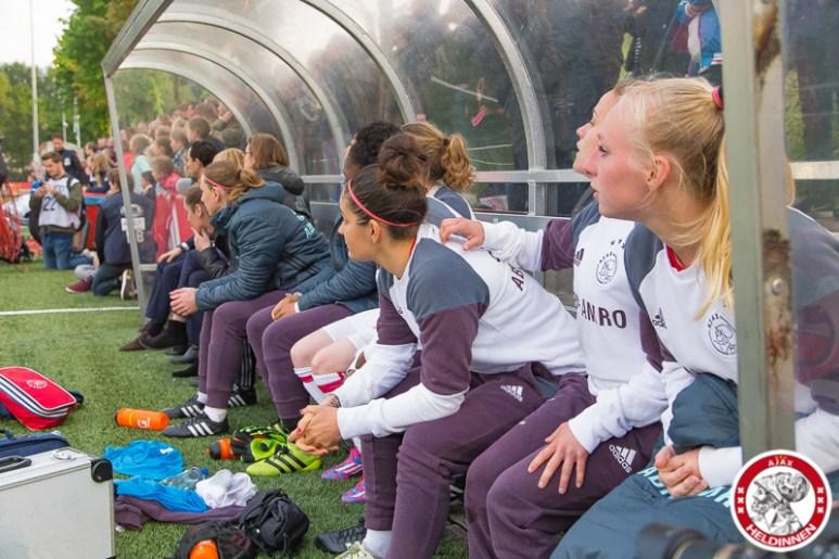 2017-05-19 Ajax vrouwen - Ado den Haag KAMPIOEN- 00021