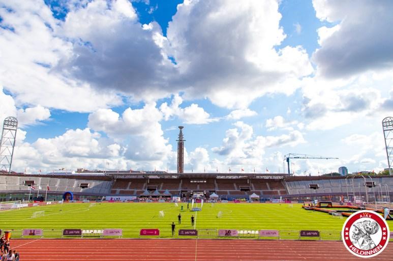 2017-09-02 La League- 00002