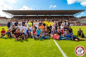 2017-09-02 La League- 00038
