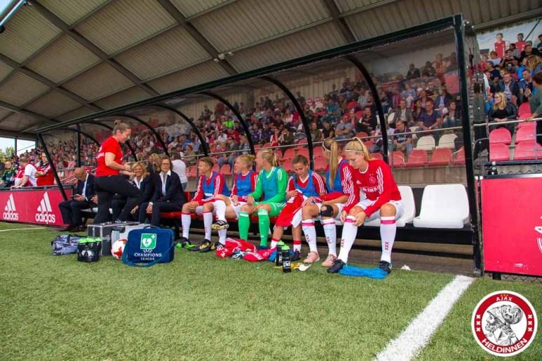2017-09-03 Ajax vrouwen - Achilles 29- 00009