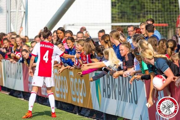 2017-09-03 Ajax vrouwen - Achilles 29- 00021
