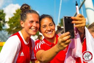 2017-09-03 Ajax vrouwen - Achilles 29- 00025