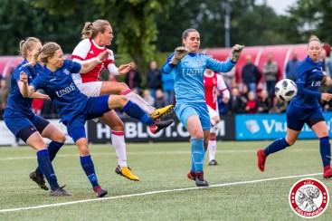 2018-05-18 Ajax vrouwen - SC Heerenveen- 00020