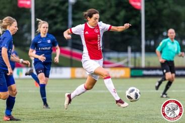 2018-05-18 Ajax vrouwen - SC Heerenveen- 00022