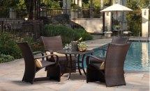 Summer Classics Halo Collection Ajax Pool & Spa