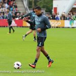 Ajax-Open-training-20160711-5N6A5216