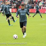 Ajax-Open-training-20160711-5N6A5247_1