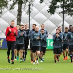Ajax-Open-training-20160711-5N6A5265