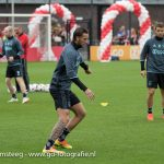 Ajax-Open-training-20160711-5N6A5335_1