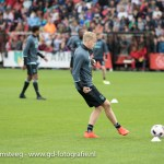 Ajax-Open-training-20160711-5N6A5414_1