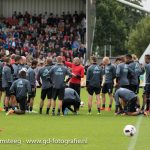 Ajax-Open-training-20160711-5N6A5459_1