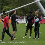 Ajax-Open-training-20160711-5N6A5500_1