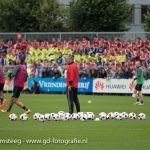 Ajax-Open-training-20160711-5N6A5597_1