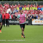 Ajax-Open-training-20160711-5N6A5609_1