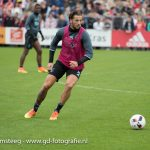 Ajax-Open-training-20160711-5N6A5614_1