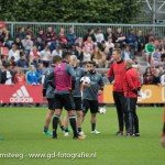 Ajax-Open-training-20160711-5N6A5641_1