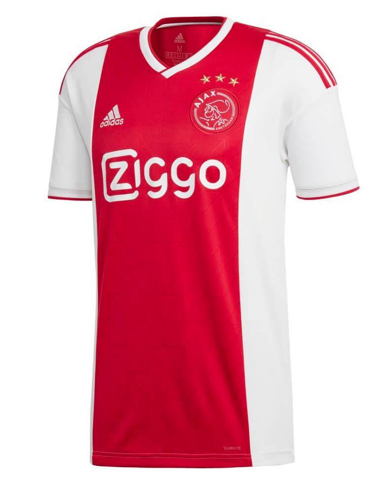 Ajax-Thuis-2-2018-2019