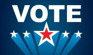 2019 Elections – Meet your Candidates