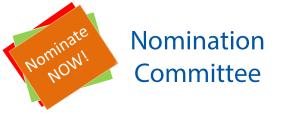 Nomination Committe Announcement