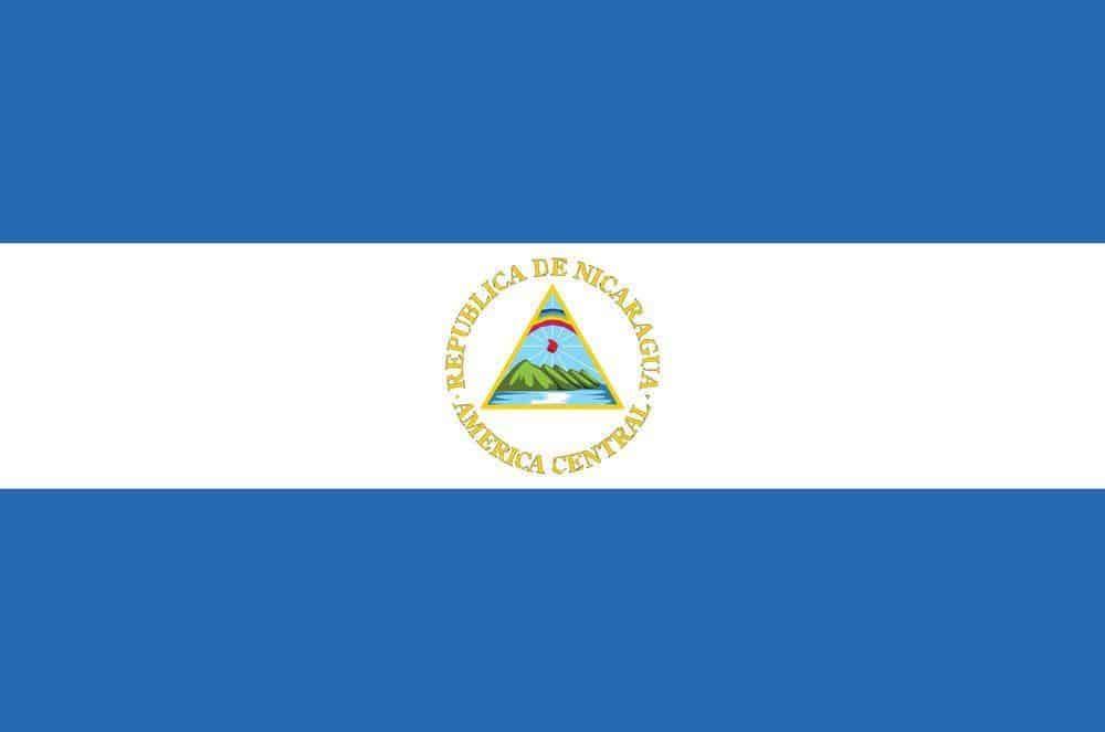Nicaragua Chapter