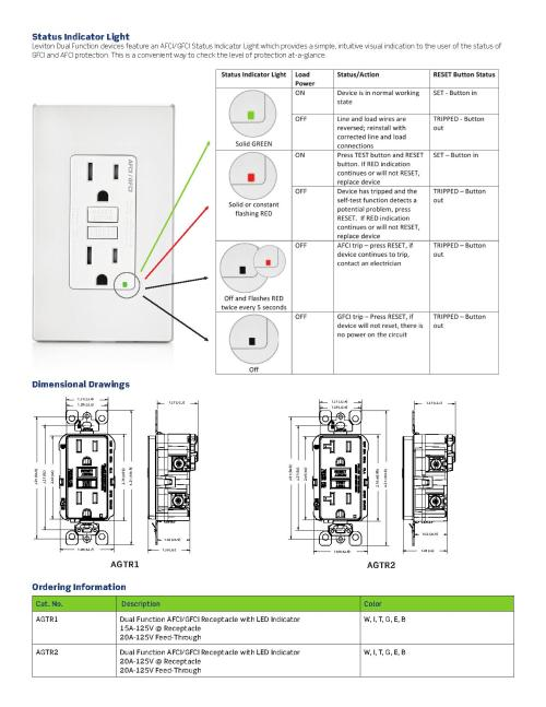 small resolution of leviton osfhw wet location external high bay occupancy sensor ajb leviton high bay occupancy sensor wiring diagram
