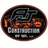 aj construction of wi llc