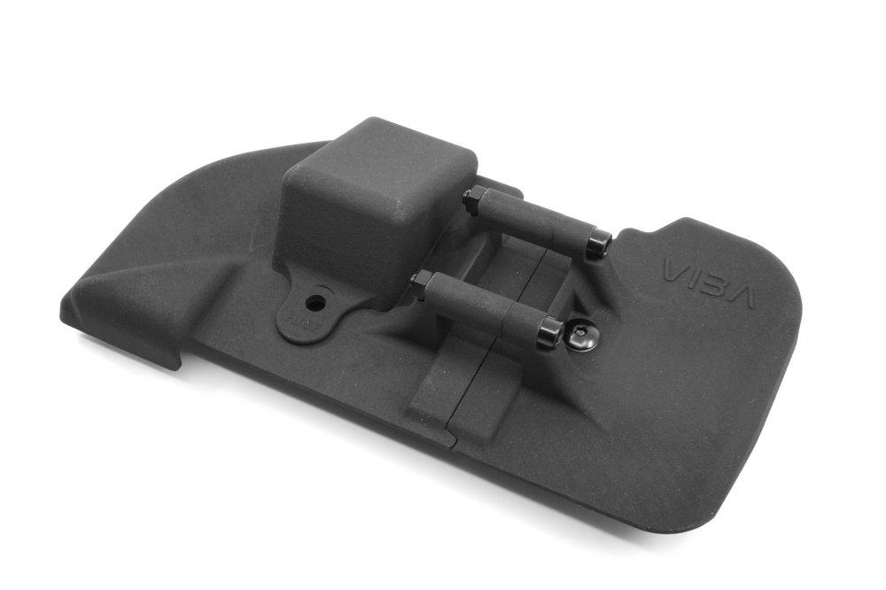 medium resolution of viba wiring harness cover triumph bobber